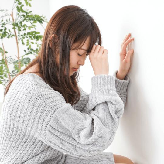 Anemia Pada Ibu Hamil Bikin Pusing dan Pucat