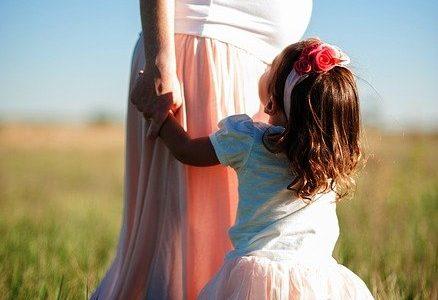 Posisi Duduk yang dilarang untuk ibu hamil